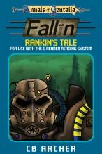 Fallin - Cover